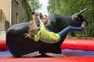 bullriding_black-devil_germanbull_05