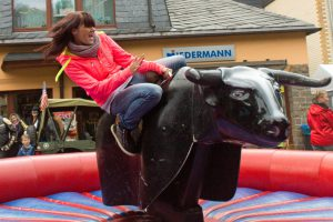 bullriding_black-devil_germanbull_09