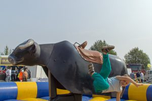 bullriding_black-devil_germanbull_10