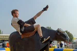 bullriding_black-devil_germanbull_11