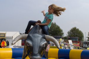 bullriding_black-devil_germanbull_12
