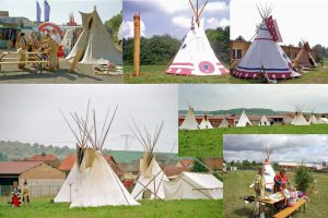indianercamp