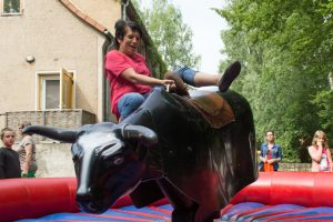 bullriding_black-devil_germanbull_03