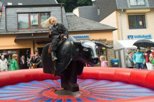 bullriding_black-devil_germanbull_04