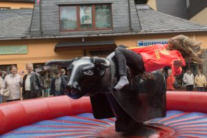 bullriding_black-devil_germanbull_06