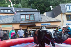 bullriding_black-devil_germanbull_07