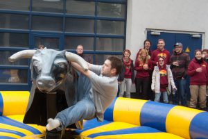 bullriding_black-devil_germanbull_08