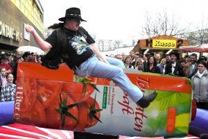 bullriding_germanbull_03