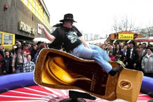 bullriding_germanbull_05