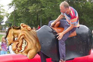 bullriding_germanbull_06