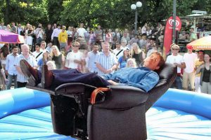 bullriding_germanbull_07