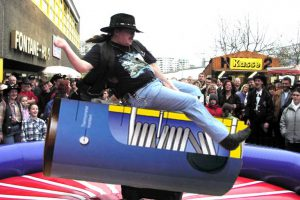 bullriding_germanbull_10