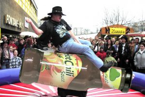 bullriding_germanbull_12