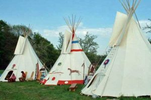 indianercamp_cowboyhat_01