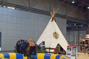indianercamp_cowboyhat_02