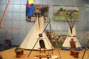 indianercamp_cowboyhat_05