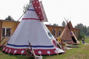 indianercamp_cowboyhat_06