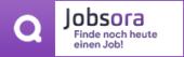 Arbeit in Deutschland